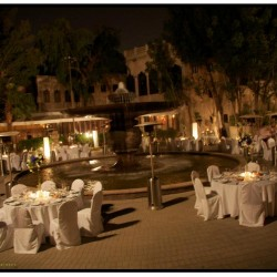 مركز فونتين للفن المعاصر-المطاعم-المنامة-1