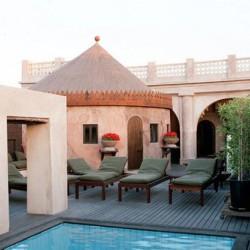 مركز فونتين للفن المعاصر-المطاعم-المنامة-6