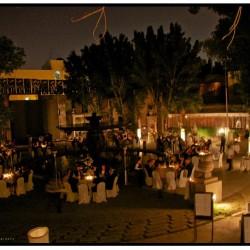 مركز فونتين للفن المعاصر-المطاعم-المنامة-2