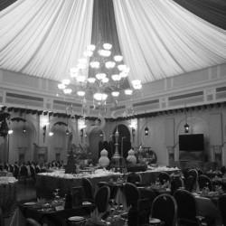 مطعم جولستان الايراني-المطاعم-المنامة-3