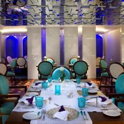مطعم جولستان الايراني-المطاعم-المنامة-1