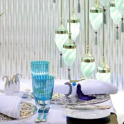 مطعم جولستان الايراني-المطاعم-المنامة-6