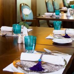 مطعم جولستان الايراني-المطاعم-المنامة-5