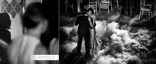 كريستوفي ويدينغ فوتو - التصوير الفوتوغرافي والفيديو - دبي