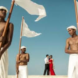 كريستوفي ويدينغ فوتو-التصوير الفوتوغرافي والفيديو-دبي-6