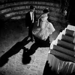 كريستوفي ويدينغ فوتو-التصوير الفوتوغرافي والفيديو-دبي-4