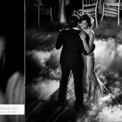 كريستوفي ويدينغ فوتو-التصوير الفوتوغرافي والفيديو-دبي-1