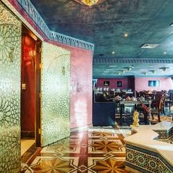 كازابلانكا-المطاعم-الدوحة-6