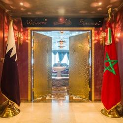 كازابلانكا-المطاعم-الدوحة-2