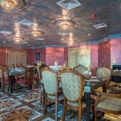 كازابلانكا-المطاعم-الدوحة-1