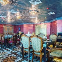 كازابلانكا-المطاعم-الدوحة-5