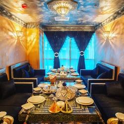 كازابلانكا-المطاعم-الدوحة-3