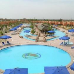 السليمانية جولف ريزورت آند سبا-الفنادق-القاهرة-6