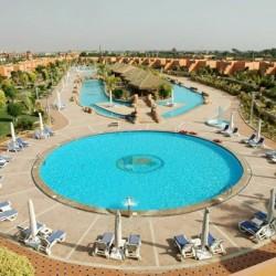 السليمانية جولف ريزورت آند سبا-الفنادق-القاهرة-1