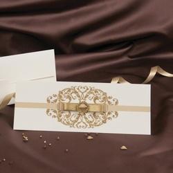 العرس الملكي-دعوة زواج-الشارقة-3