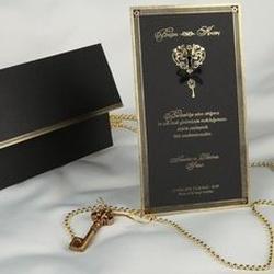 العرس الملكي-دعوة زواج-الشارقة-2