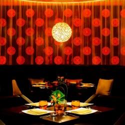 زعفران-المطاعم-مدينة الكويت-5