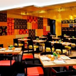 زعفران-المطاعم-مدينة الكويت-1