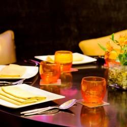 زعفران-المطاعم-مدينة الكويت-4