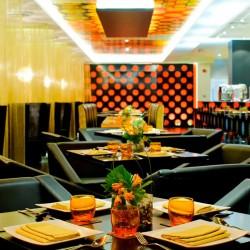 زعفران-المطاعم-مدينة الكويت-6