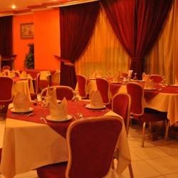 التراس الملكي-المطاعم-مدينة الكويت-5