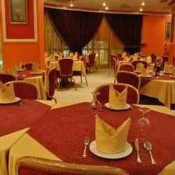 التراس الملكي-المطاعم-مدينة الكويت-2