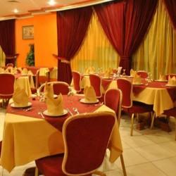 التراس الملكي-المطاعم-مدينة الكويت-3