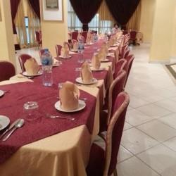 التراس الملكي-المطاعم-مدينة الكويت-4