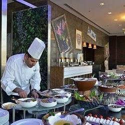 اسدال جلف ان اوتيل-الفنادق-المنامة-6