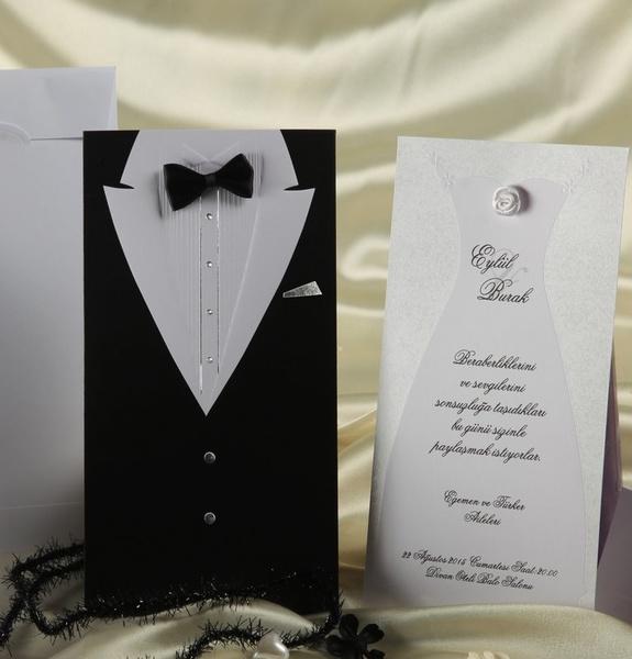 رويال  - دعوة زواج - دبي