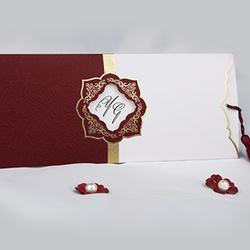 رويال -دعوة زواج-دبي-3
