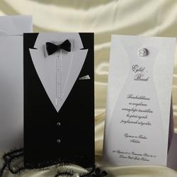 رويال -دعوة زواج-دبي-1