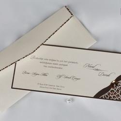 رويال -دعوة زواج-دبي-4