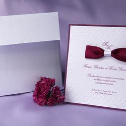 رويال -دعوة زواج-دبي-6