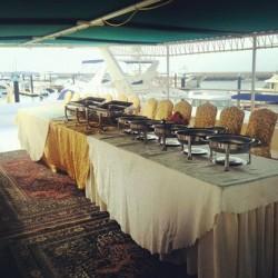 تال-المطاعم-مدينة الكويت-3