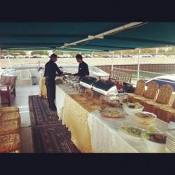 تال-المطاعم-مدينة الكويت-2