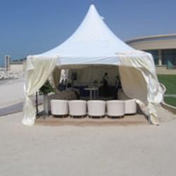 خيم الدار-خيام الاعراس-دبي-4