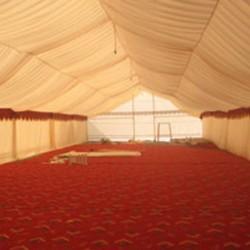 خيم الدار-خيام الاعراس-دبي-6