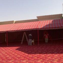 خيم الدار-خيام الاعراس-دبي-2