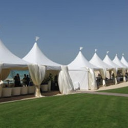 خيم الدار-خيام الاعراس-دبي-3