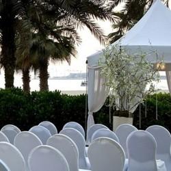 هيرلقوين-خيام الاعراس-دبي-1
