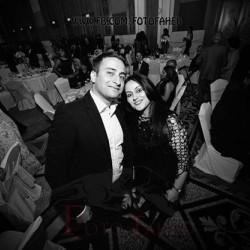 فوتو فهد-التصوير الفوتوغرافي والفيديو-دبي-2