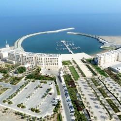 منتجع ميلينيوم مسنة-الفنادق-مسقط-6