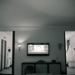 استديو ك-التصوير الفوتوغرافي والفيديو-دبي-6
