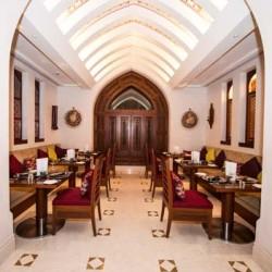 الانغام-المطاعم-مسقط-2