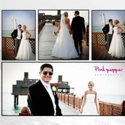 بينك بيبير فوتوغرافي-التصوير الفوتوغرافي والفيديو-دبي-3