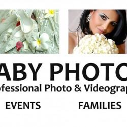 كابي للتصوير-التصوير الفوتوغرافي والفيديو-دبي-1