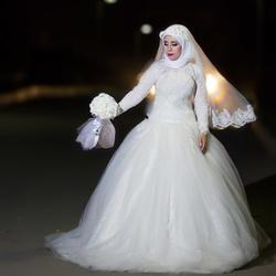 محمود منصور فوتوغرافي-التصوير الفوتوغرافي والفيديو-القاهرة-3