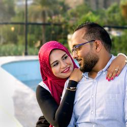 محمود منصور فوتوغرافي-التصوير الفوتوغرافي والفيديو-القاهرة-5