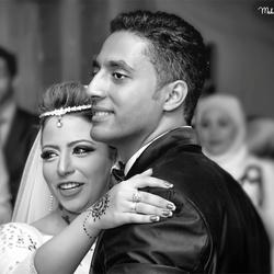 محمود منصور فوتوغرافي-التصوير الفوتوغرافي والفيديو-القاهرة-4